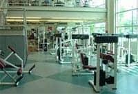 cheap gym alternatives