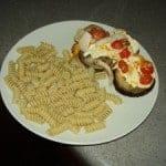 Frugal Cooking!