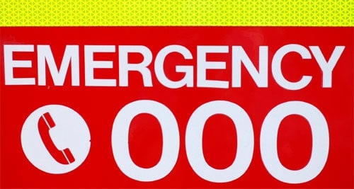 Fully Funded Emergency Fund