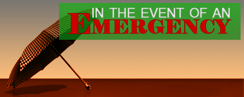 insurance-emergency