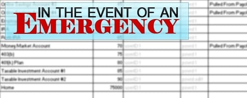 spreadsheet-emergency