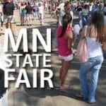 Going To The Minnesota State Fair Is Expensive! How To Avoid Spending Too Much.