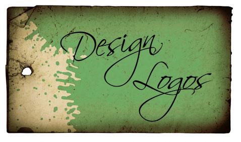 design-logos