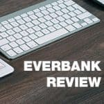 EverBank Bank Review: High Yield Savings Account
