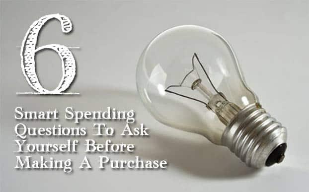 smart-spending-questions