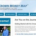 How To Get Free Financial Help Online