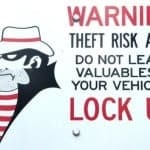 What Should I Do If My Identity Is Stolen? Identity Theft Checklist.
