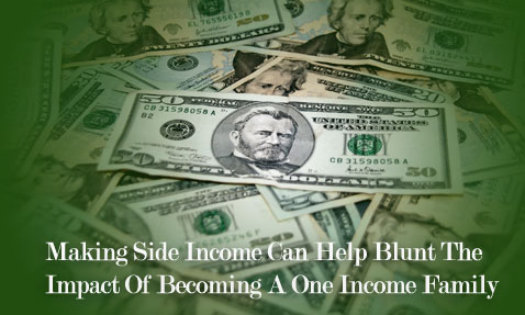 make side income