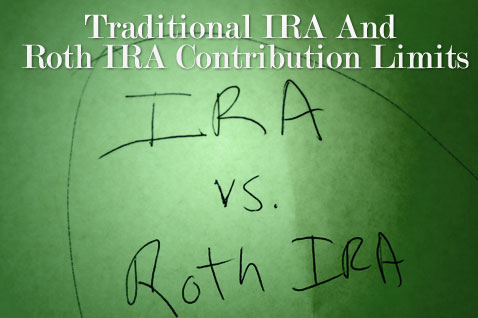 Roth ira single income limit 2012