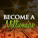 How To Become A Millionaire: How Even An Average Income Can Lead To A Million Dollars Saved