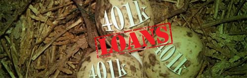 Pros and Cons of 401k Loans