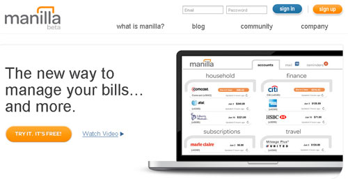 Manilla Review