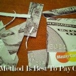 Which Method Is Best To Pay Off Debt: Lowest Balance To Highest Or Highest Interest To Lowest