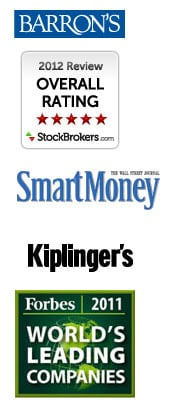 A stock broker means a member of