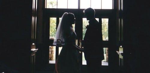 should we combine finances after marriage