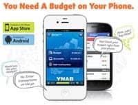YNAB Apps