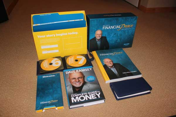 Worksheet Dave Ramsey Financial Peace Worksheets dave ramseys financial peace program review university
