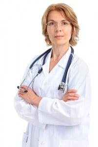christian based health care plans