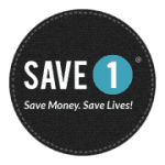 Save1.com Review: Save Money Shopping Online, And Save Lives!