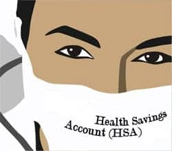 Health Savings Account Limits