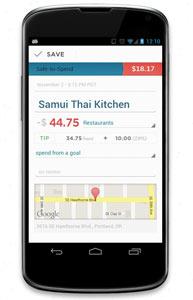 simple-bank-app