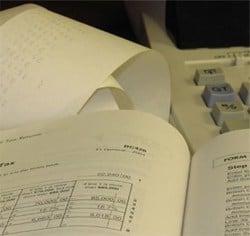 2013 Tax Tips
