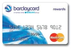 BarclayCardArtsmall