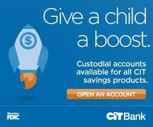 Custodial - Boost
