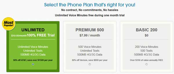 freedompop free cell plan