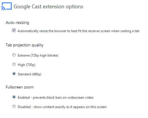 google-chromecast-settings