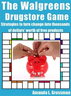 Walgreens Drugstore Game