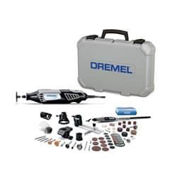 dremel-rotary-tool