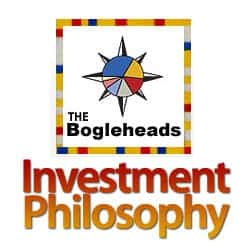 bogleheads-investment-philosophy