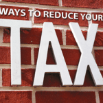 5 Ways To Pay Less In Taxes By Reducing Your Taxable Income