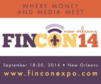 Register For FinCon14