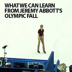 olympic-skater-fall