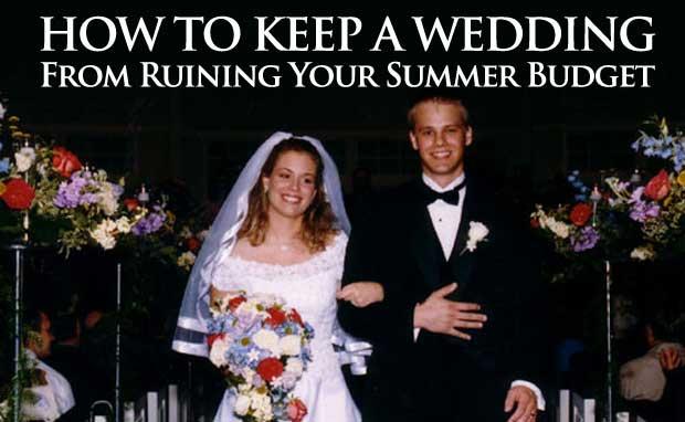 keep-wedding-expenses-low