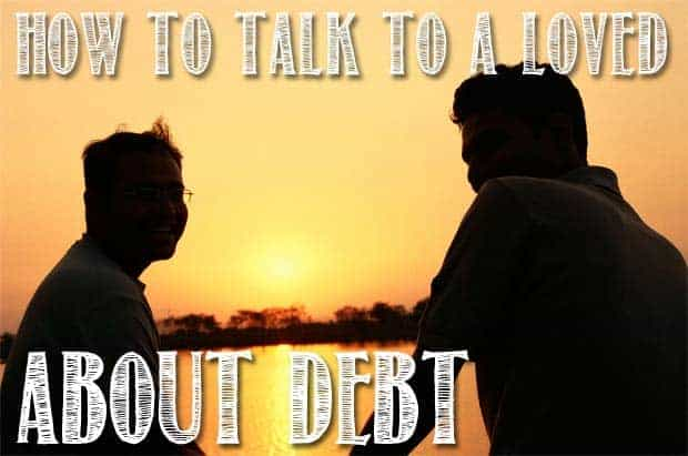 talk-to-loved-ones-about-debt