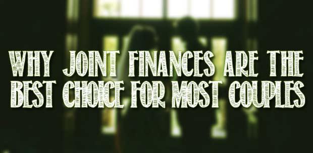 joint-finances