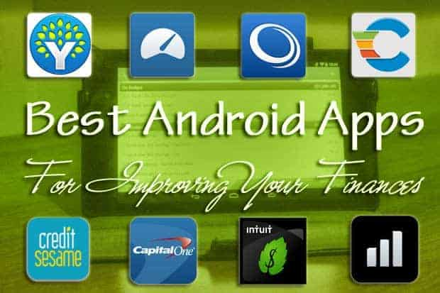 best-android-apps-finances