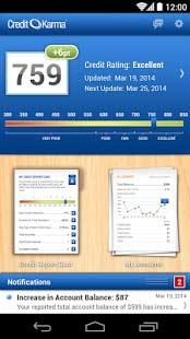 credit-karma-app-screen