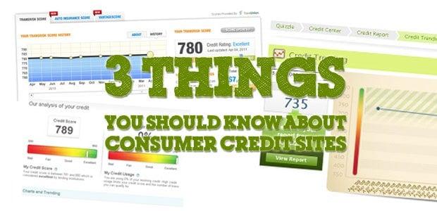 credit-scoring-sites