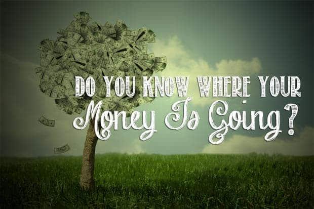 money-is-going