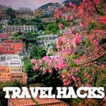 Travel Hacks To Save You Money On Your Next Vacation