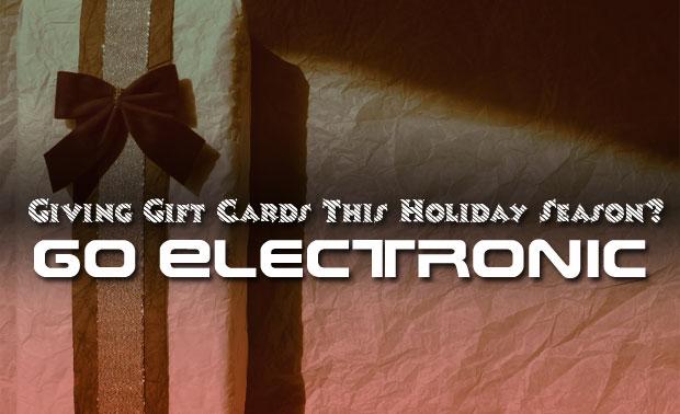 giving-electronic-gift-card-christmas