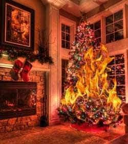 christmas-tree-fires