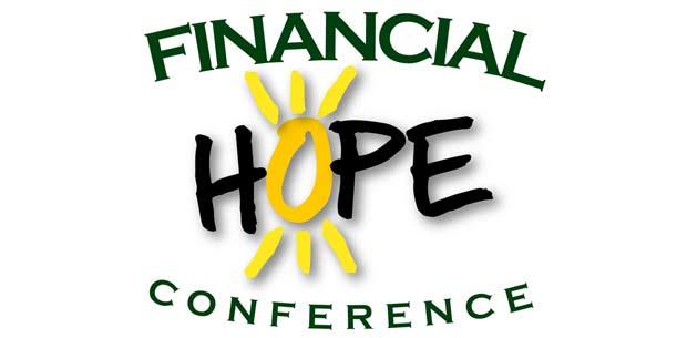 FinancialHope
