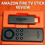 Amazon Fire TV Stick Review: A Device For The Cord Cutter's Toolbox