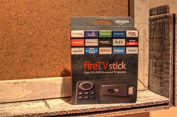 fire-tv-stick1