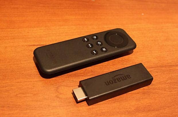 fire-tv-stick5
